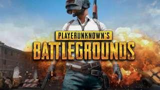 TGS 2017: Главное из интервью с разработчиками PlayerUnknown's Battlegrounds