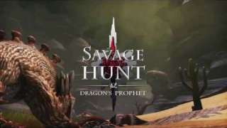 Dragon's Prophet перезапустят под новым названием