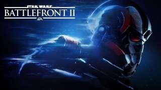 Системные требования бета-версии Star Wars: Battlefront II