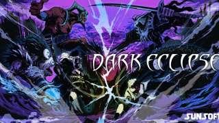 Анонсирована Dark Eclipse — первая MOBA для PS VR