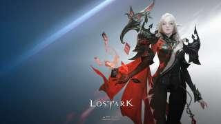 Обзор Lost Ark: личное мнение и отзыв по итогу ЗБТ2