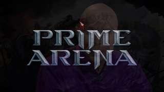Превью Prime Arena: «Хайпанем немножечко»