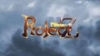 Project Z может стать китайским ответом Lost Ark