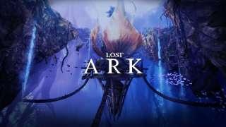 Обзор Lost Ark: фото-отчёт с ЗБТ2 от КМ Риша