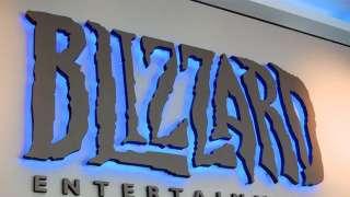 Blizzard работает над не анонсированной мобильной MMORTS