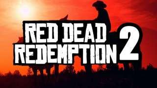 В Red Dead Remeption 2 разрешат стрелять из лука