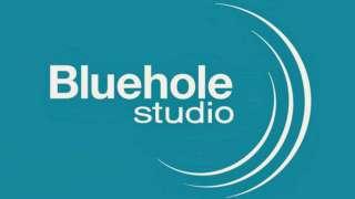 Bluehole подтвердила переговоры с Tencent