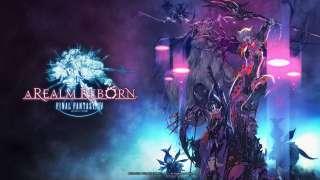 Final Fantasy XIV может перейти на Free 2 Play