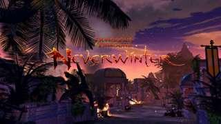 Обновление «Клинки Чалта» для Neverwinter выйдет в конце октября