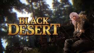 День Рождения русской версии Black Desert и планы на будущее