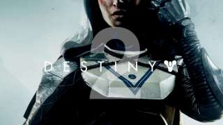 Destiny 2 — как прокачать уровень и увеличить Силу?