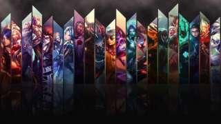 Игроки League of Legends оскорбляют уволенного разработчика и угрожают ему
