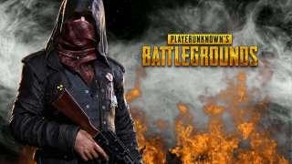 PlayerUnknown's Battlegrounds разошлась тиражом в 15 миллионов копий