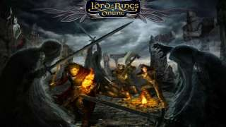 Патч 21.2 для Lord of the Rings Online добавил два новых инстанса