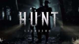 Hunt: Showdown выйдет в раннем доступе и будет работать только на Windows 10