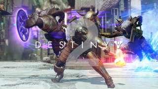Точное время выхода PC-версии Destiny 2 и новые системные требования