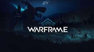 Крупное обновление Plains of Eidolon для Warframe доступно на PC
