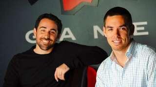 Основатели Riot Games возглавят разработку новой игры