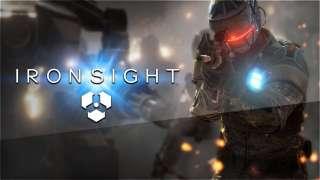 IronSight: Gamigo раскрыла системные требования, а также рассказала об игровом мире