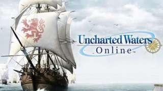 Uncharted Waters Online перезапущена компанией Papaya Play