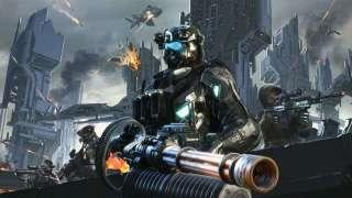 Шутер Metro Conflict возвращается в Steam