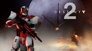 Destiny 2 на PC: системные требования, время запуска, управление, контент и всё, что нужно знать о PC-версии