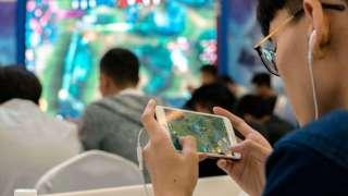 Новое исследование предполагает, что игровая зависимость не является заболеванием