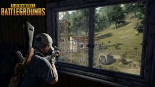 Playerunknown`s Battlegrounds будет использовать серверы от Microsoft
