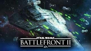 Разработчики Star Wars: Battlefront 2 рассказали про изменения в системе прогрессии