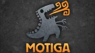 Студия Motiga, создавшая Gigantic, закрыта
