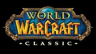[Blizzcon 2017] В World of Warcraft откроется официальный классический сервер