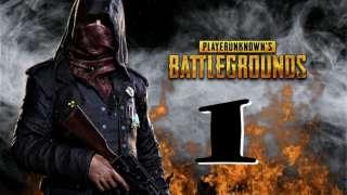 Интервью с создателем Playerunknown`s Battlegrounds, часть 1: успех игры, Xbox One, Марио и читеры