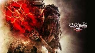 В Halo Wars 2 заработал кроссплатформенный мультиплеер