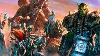 Авторы World of Warcraft откажутся от разделения на PvP и PvE сервера