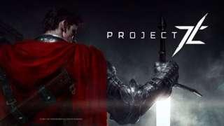 Project TL - Новая MMORPG серии Lineage для платформы ПК от NCSOFT