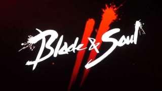 Анонсирован Blade & Soul 2 для мобильных платформ