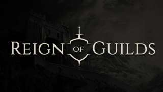 Разработчики Reign of Guilds поделились планами на будущее