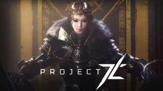 Project TL: Что было не так с Lineage Eternal и чем отличается ее наследник