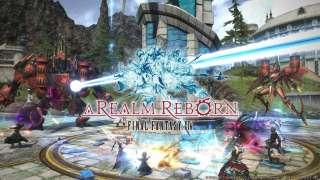 В Final Fantasy XIV появится своя MOBA