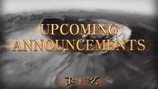 MMORPG RaiderZ будет перезапущена компанией Masangsoft