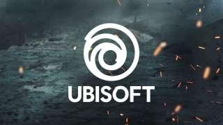 Ubisoft отключила онлайн-сервисы во многих играх