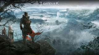 Слухи о третьем ЗБТ Lost Ark