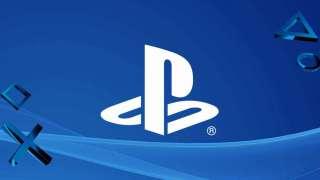 Мультиплеер на PlayStation 4 станет временно бесплатным