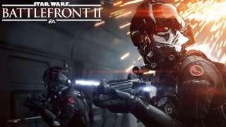 Стоимость героев в Star Wars: Battlefront 2 будет снижена из-за шквала критики