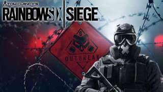 Rainbow Six: Siege — планы на следующий год