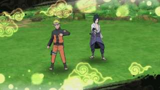 Состоялся релиз Naruto x Boruto: Ninja Voltage