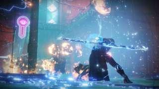Destiny 2 — количество опыта для нового уровня увеличили вдвое