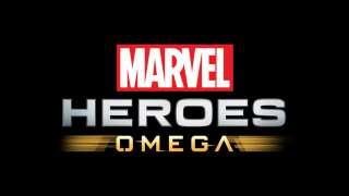 Marvel Heroes официально закрыта