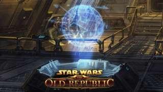 Star Wars: The Old Republic получила обновление 5.6