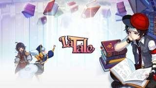 LaTale вернулась в Steam